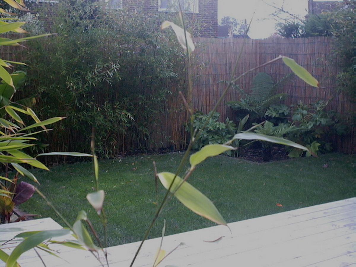 garden design essex 01 - Garden Design Essex