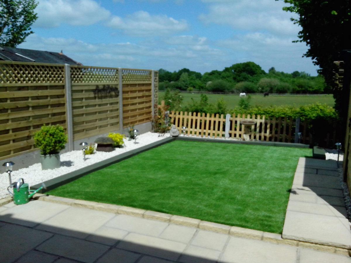 Garden Design Essex mike griffin garden design | designing & building fabulous gardens