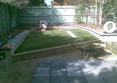 garden-design-essex-01