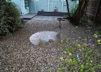 garden-design-essex-013