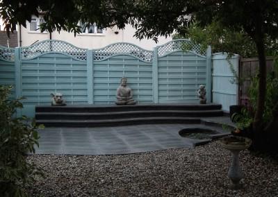 garden-design-essex-015