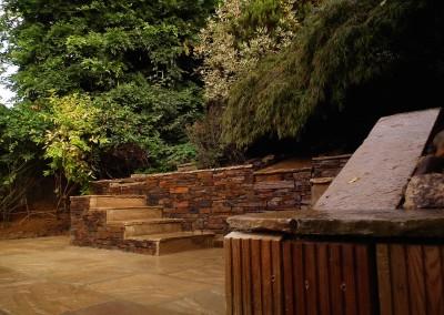 garden-design-essex-016