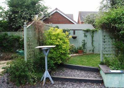 garden-design-essex-018
