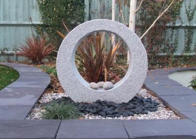 garden-design-essex-019
