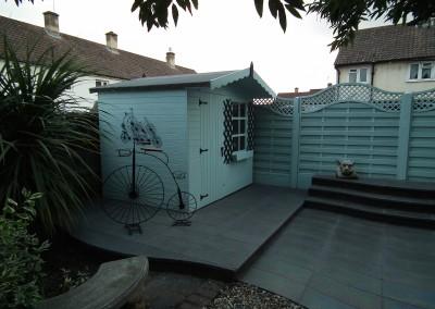 garden-design-essex-020