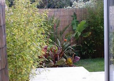 garden-design-essex-02