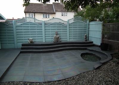 garden-design-essex-021