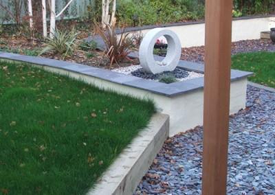 garden-design-essex-023
