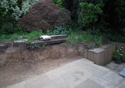 garden-design-essex-024
