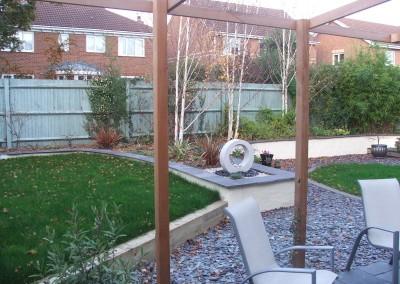 garden-design-essex-025