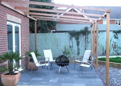 garden-design-essex-026