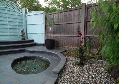garden-design-essex-027