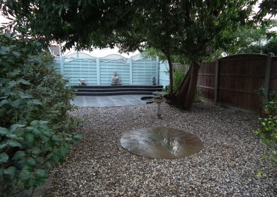 garden-design-essex-028