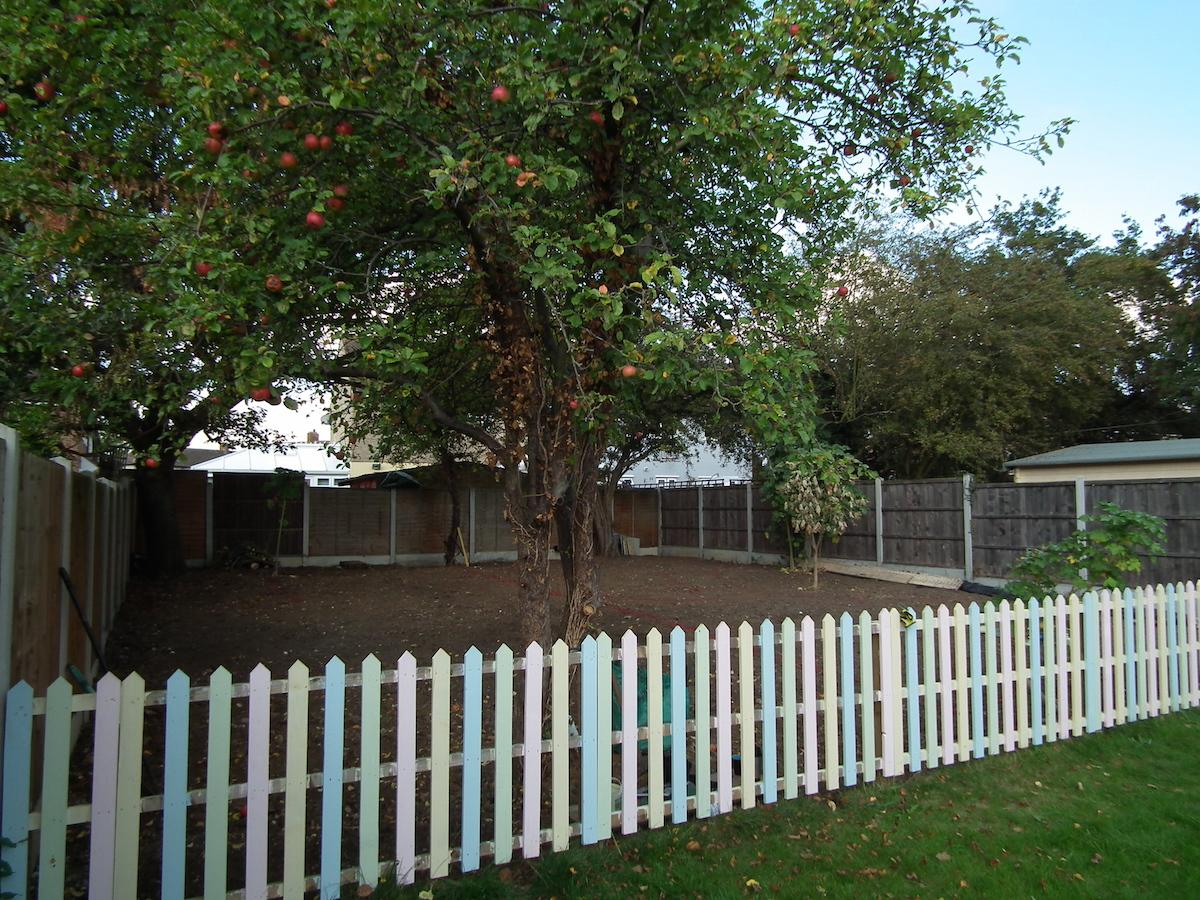 Garden Design Essex fine garden design essex c to inspiration