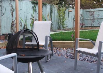 garden-design-essex-030