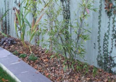 garden-design-essex-032