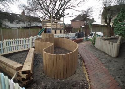 garden-design-essex-040