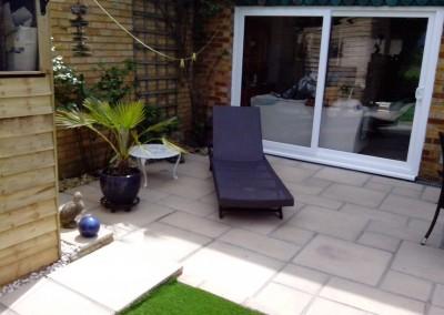 garden-design-essex-04