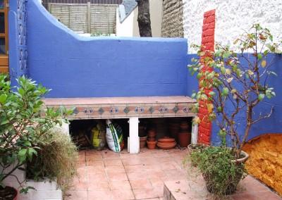 garden-design-essex-05