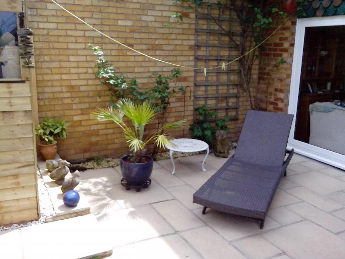 garden design essex 05 - Garden Design Essex