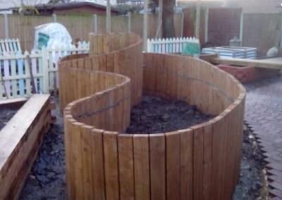garden-design-essex-056