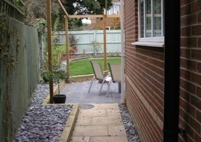 garden-design-essex-06