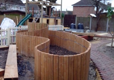 garden-design-essex-062