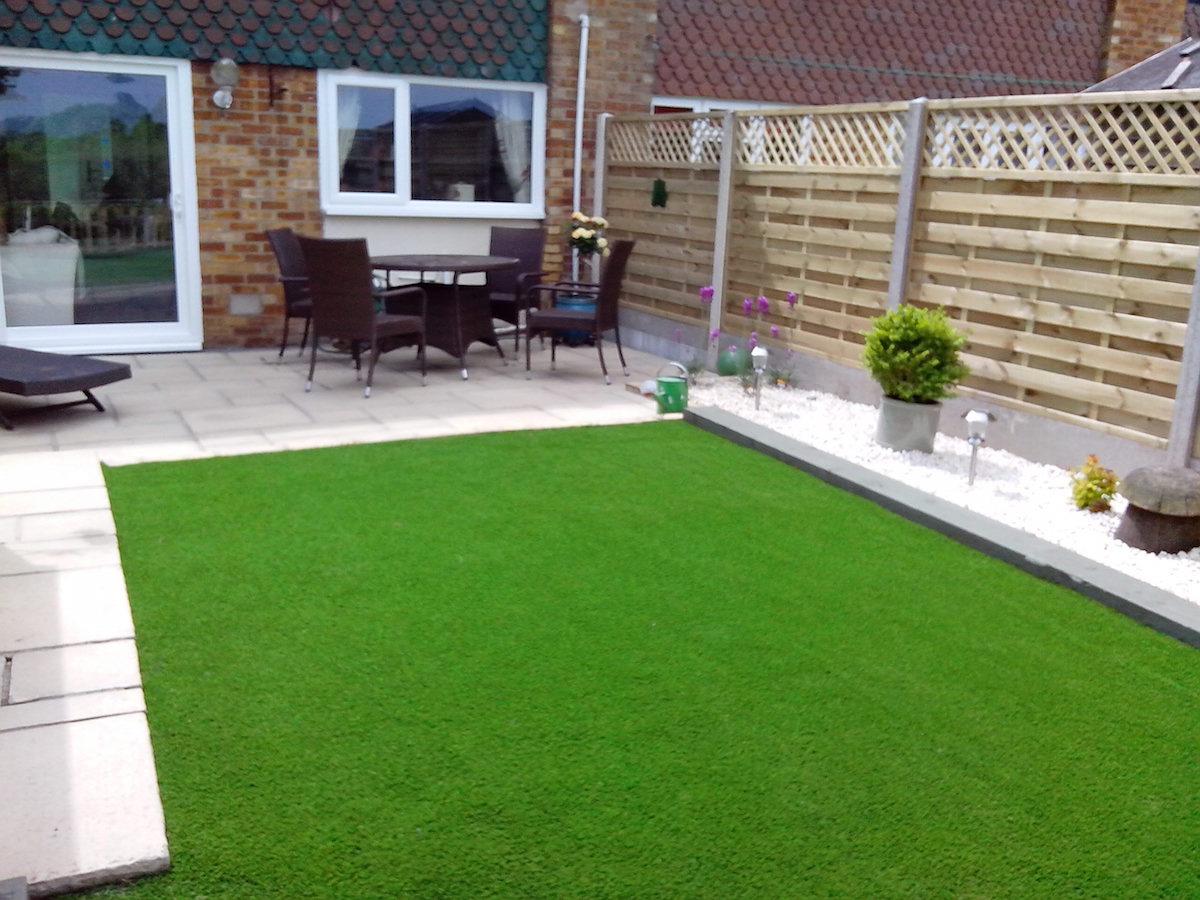 garden design essex 07 - Garden Design Essex