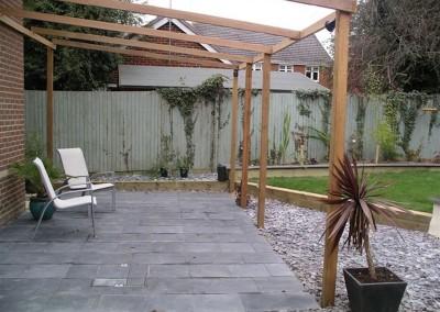 garden-design-essex-07