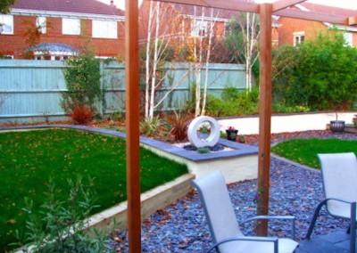 garden-design-essex-077