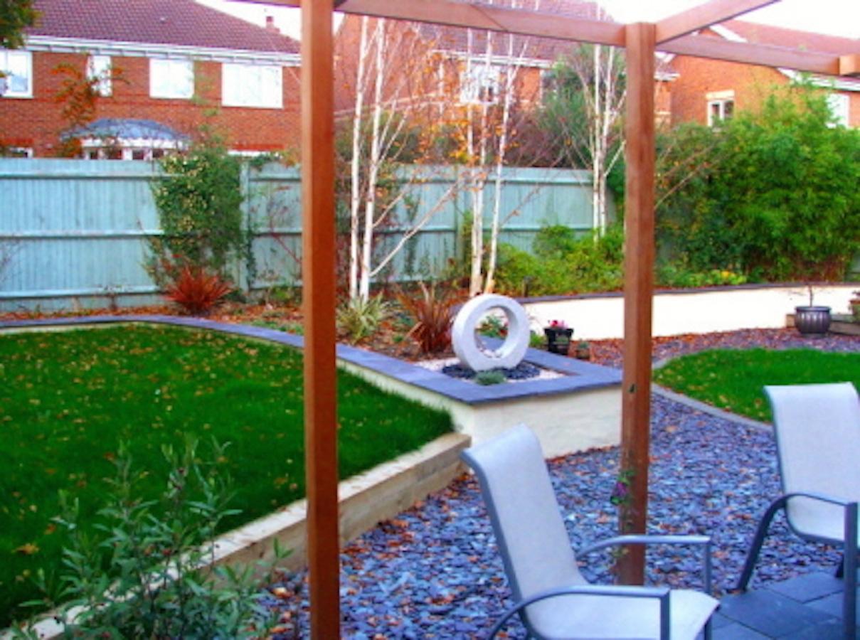 garden design essex 077 - Garden Design Essex