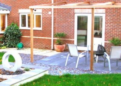 garden-design-essex-078