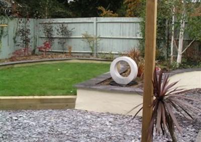 garden-design-essex-08