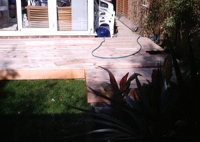 garden-design-essex-09