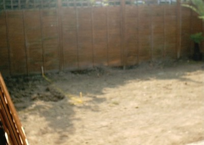 garden-design-essex-before-015