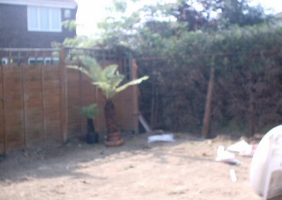 garden-design-essex-before-018