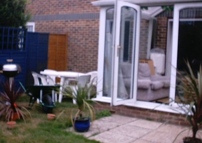 garden-design-essex-before-05