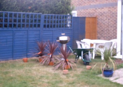garden-design-essex-before-06