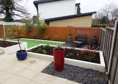harold-wood-garden-design-1