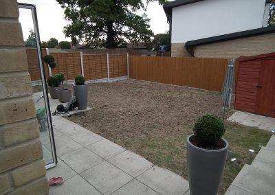harold-wood-garden-design-10