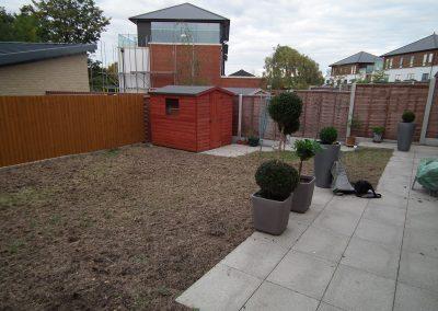 harold-wood-garden-design-11