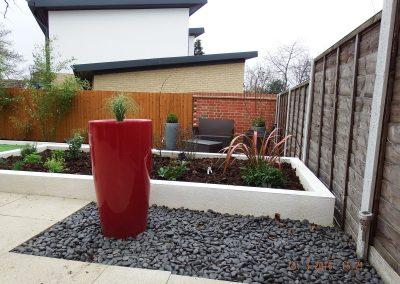 harold-wood-garden-design-2