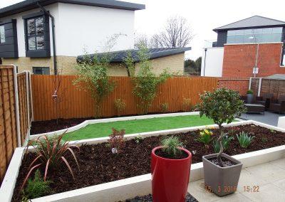 harold-wood-garden-design-3