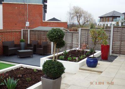 harold-wood-garden-design-4