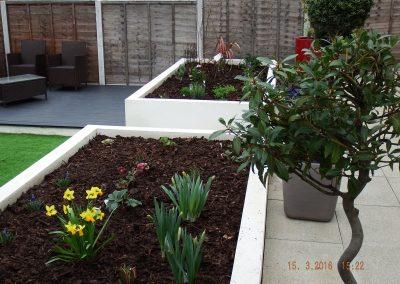harold-wood-garden-design-5