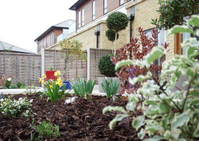 harold-wood-garden-design-6