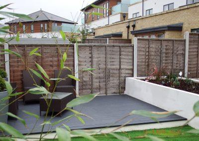 harold-wood-garden-design-7