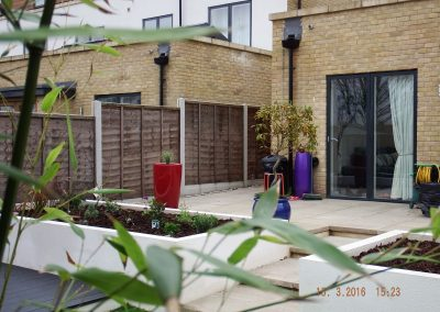 harold-wood-garden-design-8