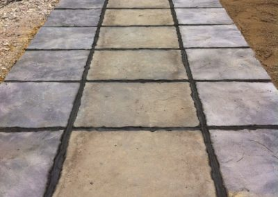 hornchurch-garden-design-essex-10
