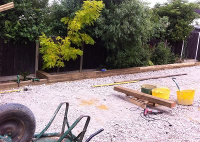 hornchurch-garden-design-essex-12